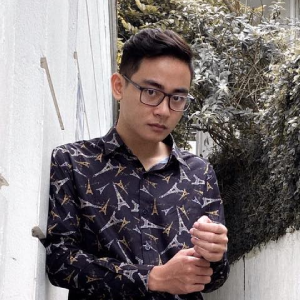 Nguyễn Tiến Mạnh