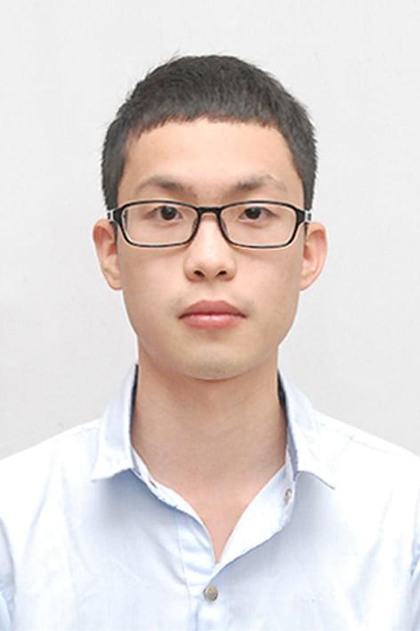 Nguyễn Đức Lương học viên CODELAB